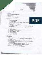 Orden informe actualizado.pdf