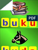 Sukukatakvkv Bergambar 130423115414 Phpapp01 (1)