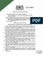 GB191022030A.pdf