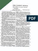 US857580 (1).pdf