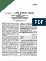 US2344840.pdf