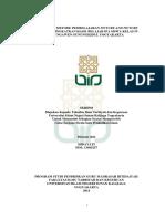 BAB I, IV, DAFTAR PUSTAKA.unlocked.pdf