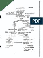 US2787587.pdf