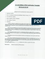 SCAN_001439.pdf