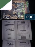 798-Purhole Mohim.pdf