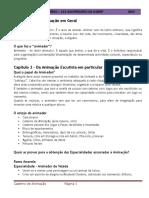 Manual de Animação - CN 2008