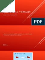 Suma y Resta1