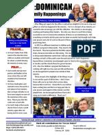 newsletter 2016 02