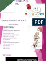 Analgesicos no opiodes.pptx