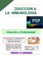 intro a la inmunología