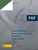 doc22183_Conciliacion_de_la_vida_laboral,_familiar_y_personal._.pdf