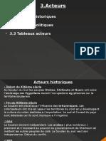 Tfe Geo Acteurs (1)
