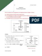 03 Fondationssuperficielles Solutionnairetudiants 131225081949 Phpapp02