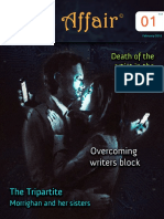 Issue 1 February-FINAL