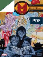 Miracleman by Gaiman & Buckingham 004 2016.pdf