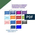 169049652-Ejercicio-de-Costos.pdf
