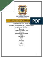 PROGRAMACION base de datos1j.docx