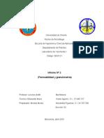 informe permeabilidad y granulometria