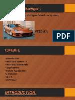 AP-PPT1
