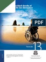 2007_fasciculo13 (1)