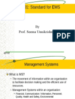 2015 ISO 14001.ppt