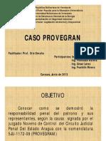 Caso+Provegran_p (1)