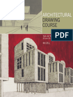 ARCHITECTURAL Drawing Course