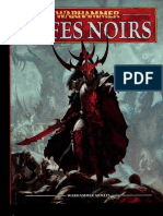 warhammer battle elfes noirs v8 fr.pdf