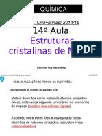Aula14_EstCristMetais