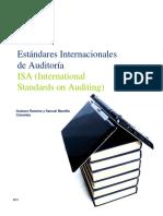 Estándares Internacionales de Auditoría_deloiteeeeP