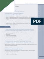 Practica 3. Planeacion y diseño de instalaciones. Platas