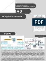 trabajobiogas-101230010403-phpapp02