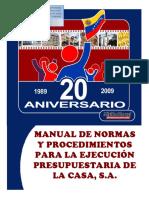 GAF_PRESUPUESTO_12.pdf