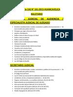 2673_BALOTARIO CAS 161-2015