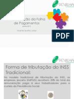 DESONERAÇÃO ANTIGA.pdf