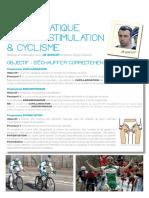 FR Fiche Cyclisme