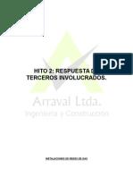 HITO2