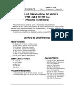 345t-sistema de transmision de musica por linea de 220vca (p.pdf
