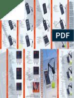 Catalogo Conductronic 2013