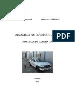 Partea I DA finala.pdf