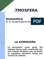 La Atmosfera (1)
