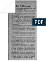 The Daily Tar Heel Fri Sep 28 1951 (Editorial)