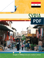 Syria_(Modern_World_Nations).pdf