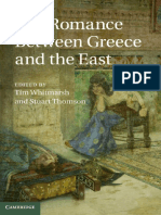 Wiesehöfer 2013 Ctesias, The Achaemenid Court, And the History of the Greek Novel