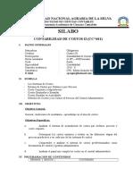 SILABOS-2016-0-CC+601