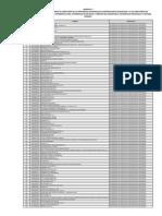 anexo1 de la Resolución N° 011-2016-SUNAT.pdf