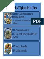 Lectura 11_25-Ene_2016.pdf