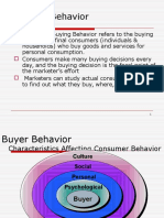 3.Marketing and Customer Care BUYER.ppt