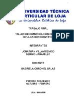 K-Taxi (Loja)