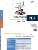 Presentacion Ingles 0 90030